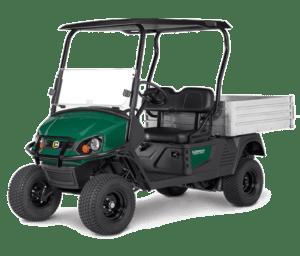 hauler-1200x-large-green