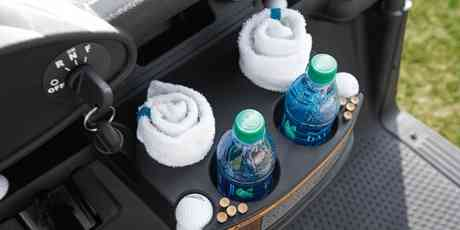 RXV Cup Holder