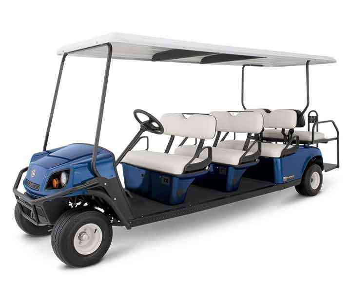 Event Buggy Hire UK