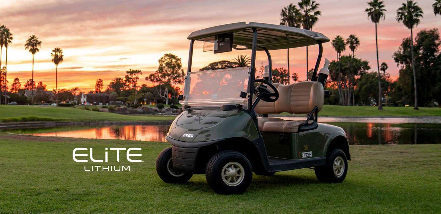 1-Elite-Lithium-Golf-Buggies