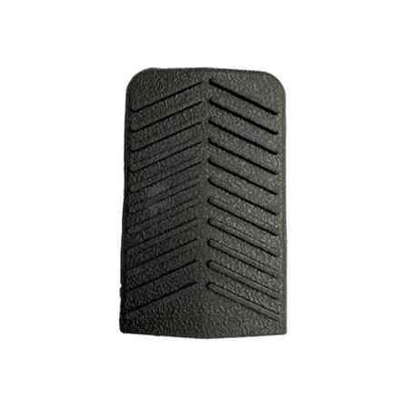 E-Z-GO Accelerator pedal rubber