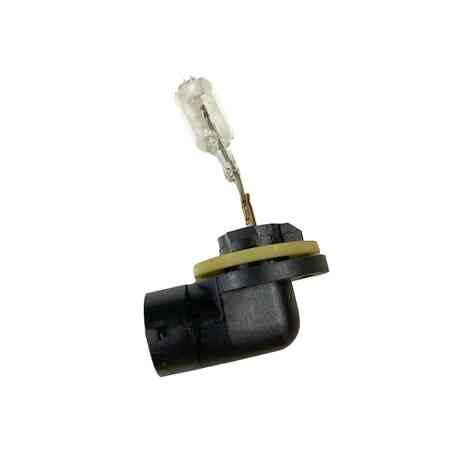 E-Z-GO Headlight Bulb