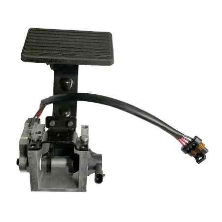 E-Z-GO RXV Brake pedal