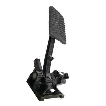 E-Z-GO Accelerator pedal