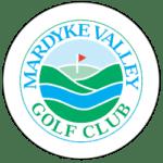 Mardyke Valley Golf Club