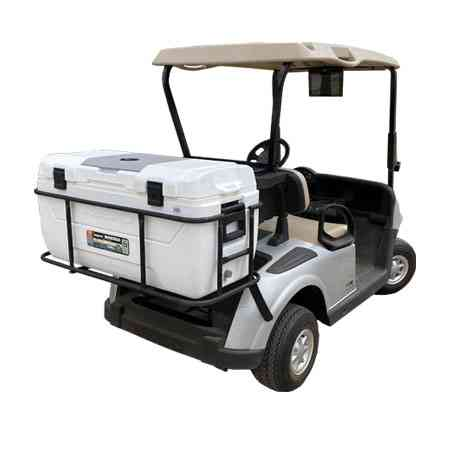 Golf Buggy accessories