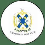 Torwoodlee Golf Club