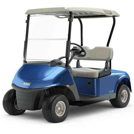 Golf buggy parts online