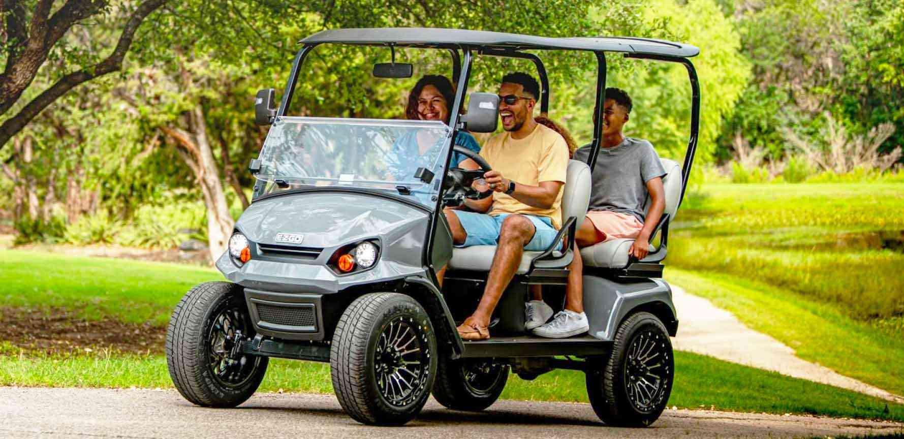EZGO-Liberty-Utility-Vehicle