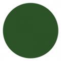 Forset Green