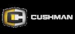 Cushman Utility Vehicles UK