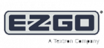 EZGO Golf Buggies UK