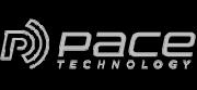 Pace Technology UK