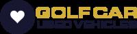 Golf Car UK Used Vehicles